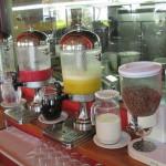 baraonda-juice