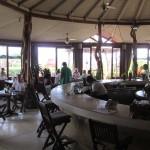 baraonda-inside-dining