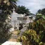 las-terrenas-graveyard2