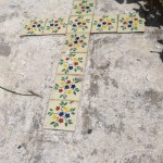 las-terrenas-graveyard3