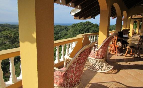 Renting in Las Terrenas Dominican Republic